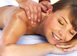 6-tipsuri-pentru-masaj