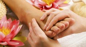 masaj picioare 1